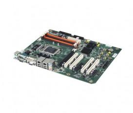 Priemyselná ATX základná doska AIMB-780 s LGA1156