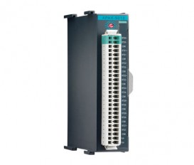 APAX-5013