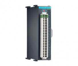 APAX-5018