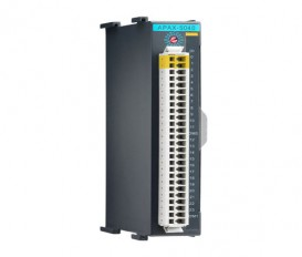 APAX-5040