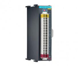 APAX-5045