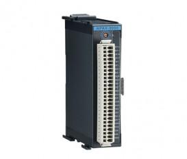Rozširujúci komunikačný modul APAX-5090 s 4xRS-232/422/485