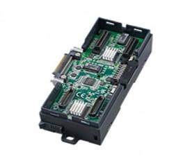 APAX-5402L