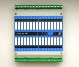DataLab IO4/USB