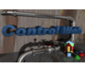 Control Web 5 Runtime Network Edition