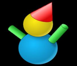 Control Web 8 vývojová verzia