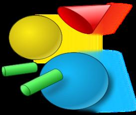 Control Web 8 Licencia pre trvalý beh sieťových aplikácii