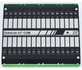 DataLab IO4/COM