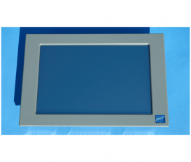 DataLab LCD 17T