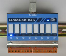 DataLab IF/EIB