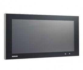 """Modulárny panelový počítač TPC-2181W s 18.5"""" kapacitným dotykovým displejom, Intel Celerom J3455 procesorom a 4GB RAM"""