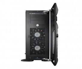 ATX priemyselná serverová skrinka HPC-7000