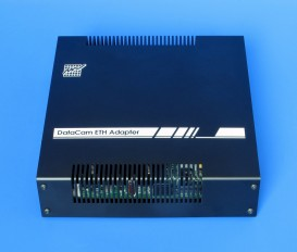 DataCam ETH Adapter