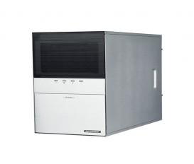 MicroATX priemyselná skrinka IPC-5122