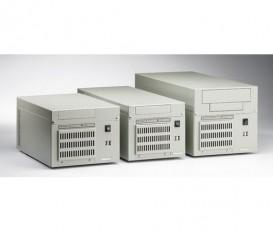 PICMG1.0/1.3 priemyselná skrinka IPC-6806
