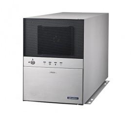 ATX priemyselná skrinka IPC-7130