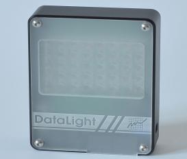Osvetľovač trvalo svietiaci DataLight LT-40S