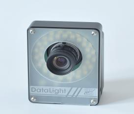 Osvetľovač zábleskový DataLight LT-41F