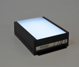Presvetľovací panel trvalo svietiaci DataLight LT-81