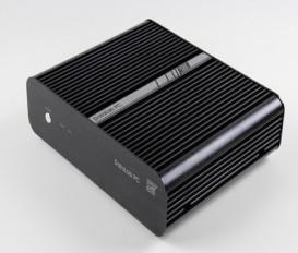 DataLab PC-Q