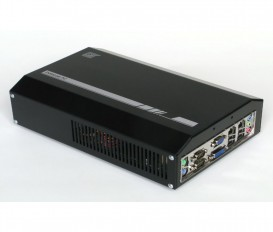 Datalab PC 1504