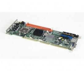 PICMG 1.0 FS CPU karta PCA-6011