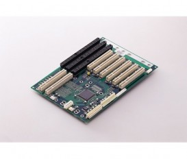 PICMG 1.0 Full-Size Backplane PCA-6108P6