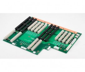 PICMG 1.0 Full-Size Backplane PCA-6113DP4