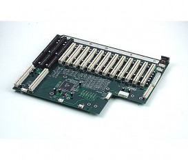 PICMG 1.0 Full-Size Backplane PCA-6114P12