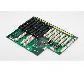 PICMG 1.0 Full-Size Backplane PCA-6114P7