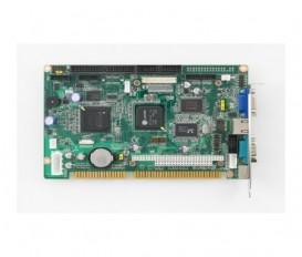 PICMG 1.0 HS ISA CPU karta PCA-6742