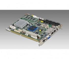 PICMG 1.0 HS ISA CPU karta PCA-6763