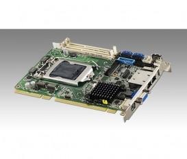 PICMG 1.3 HS CPU karta PCE-3028