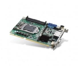 PICMG 1.3 HS CPU karta PCE-3029