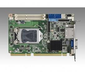 PICMG 1.3 HS CPU karta PCE-4128