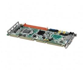 PICMG 1.3 FS CPU karta PCE-5126