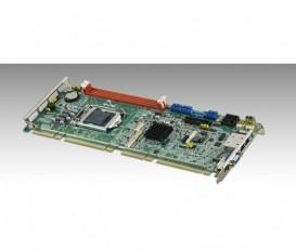 PICMG 1.3 FS CPU karta PCE-7128