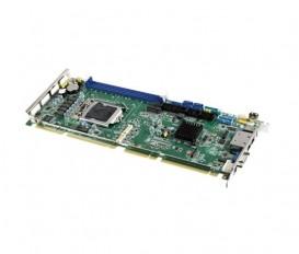 PICMG 1.3 FS CPU karta PCE-7129