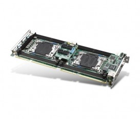 PICMG 1.3 FS CPU karta PCE-9228