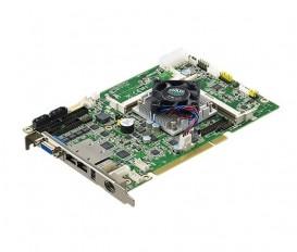 PICMG 1.0 HS PCI CPU karta PCI-7032