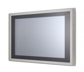 Panelový počítač DataLab PC/LCD12 1602AR