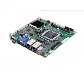 Základná doska PPC-MB-8260AE pre panelový počítač PPC-6000C s H110 chipsetom pre 6. a 7. gen. Intel procesorov