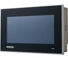 "Operátorský panel TPC-71W s 7"" WSVGA displejom a ARM Cortex-A9 procesorom"