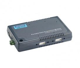 USB-4620