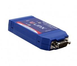 Priemyselný prevodník BB-USO9ML2, USB na RS-232 s izoláciou