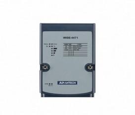 NB-IoT / eMTC IoT WSN WISE-4471 rádiový modul pre I/O