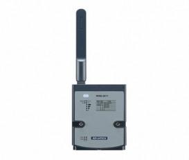 NB-IoT / eMTC IoT WSN WISE-4671 pokročilý rádiový modul pre I/O s GPS