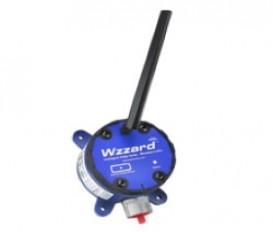 Priemyselný LoRaWAN modul BB-WSN Wzzard LRPv2