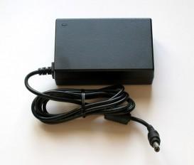 Externý zdroj 230VAC/12VDC pre osvetlenie DataLight
