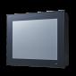 """Konfigurovateľný panelový počítač PPC-6151C s 15"""" odporovým dotykovým displejom"""